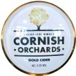 Fuller's Cornish Orchards Gold cider